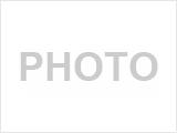 Черный металлопрокат, лист, труба, арматура